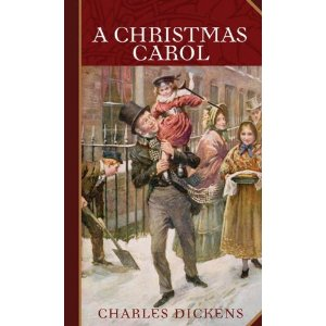 how charles dickens criticizes victoriana in a christmas carol Death, grotesquery, poverty and more death - a christmas carol seems an unlikely festive offering yet few tales have had such enduring appeal, says michel faber.