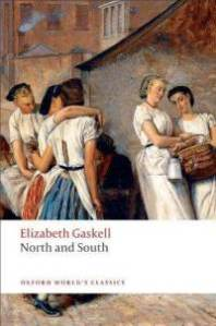 north-south-elizabeth-gaskell-paperback-cover-art