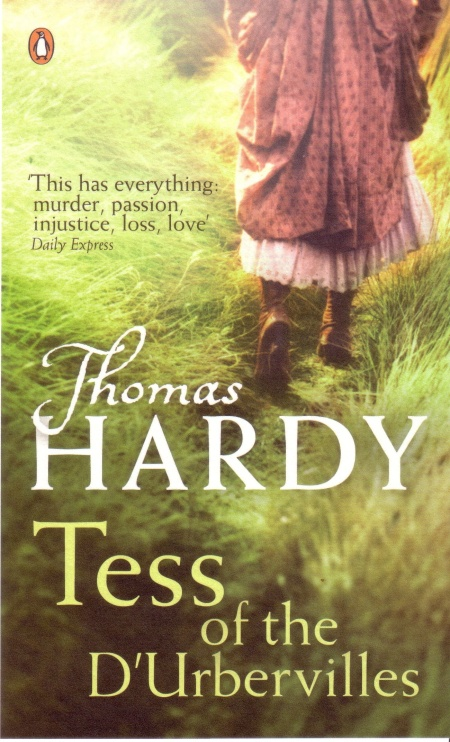 Tess of the D'Urbervilles (Credit: http://www.thebooksguide.com/gallery/tess-of-the-d-urbervilles/tess_of_the_d_urbervilles.jpg)