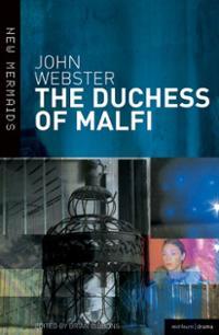 duchess-malfi-john-webster-paperback-cover-art