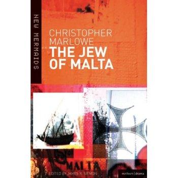 Jew-of-Malta
