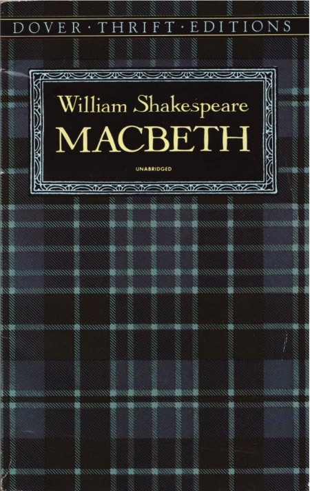 Macbeth (credit: http://s3.media.squarespace.com/production/456133/10392406/-T2incWvLBok/TaMD4CNdSVI/AAAAAAAAB4w/r6nhOw49M3Q/s1600/2%2Bmacbeth.jpg)