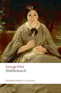middlemarch-george-eliot-paperback-cover-art
