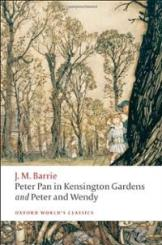 peter-pan-in-kensington-gardens-wendy-j-m-barrie-paperback-cover-art