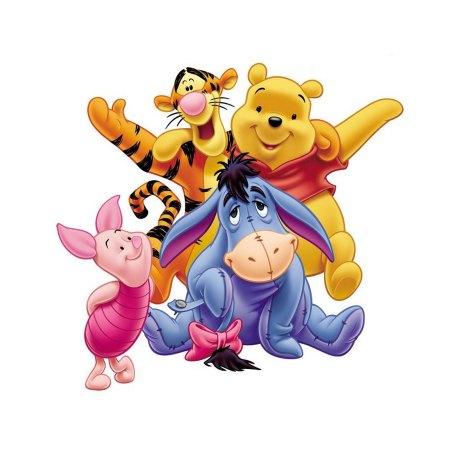 Winnie the Pooh (credit: http://www.cliparthut.com/clip-arts/1586/winnie-the-pooh-bear-and-friends-1586017.jpg)